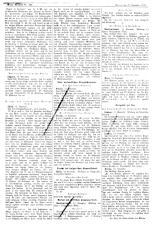 Wiener Zeitung 19171119 Seite: 2