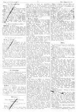 Wiener Zeitung 19171119 Seite: 3