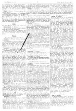 Wiener Zeitung 19171119 Seite: 4