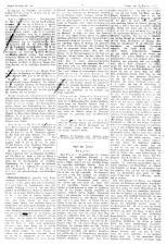 Wiener Zeitung 19171119 Seite: 6