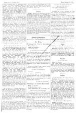 Wiener Zeitung 19171119 Seite: 7