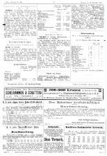 Wiener Zeitung 19171119 Seite: 8