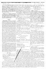 Wiener Zeitung 19171127 Seite: 10
