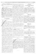Wiener Zeitung 19171127 Seite: 11