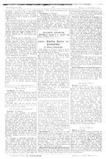 Wiener Zeitung 19171127 Seite: 12