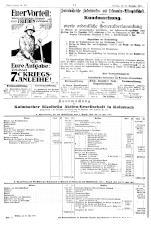 Wiener Zeitung 19171127 Seite: 14