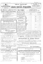 Wiener Zeitung 19171127 Seite: 15