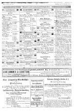 Wiener Zeitung 19171127 Seite: 16