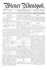 Wiener Zeitung 19171127 Seite: 17