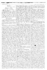 Wiener Zeitung 19171127 Seite: 18