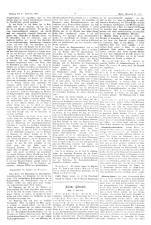Wiener Zeitung 19171127 Seite: 19