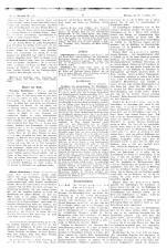 Wiener Zeitung 19171127 Seite: 20