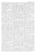 Wiener Zeitung 19171127 Seite: 21