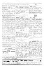 Wiener Zeitung 19171127 Seite: 22
