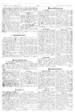 Wiener Zeitung 19171127 Seite: 24