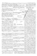 Wiener Zeitung 19171127 Seite: 2