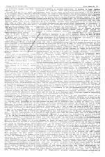 Wiener Zeitung 19171127 Seite: 3