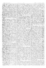 Wiener Zeitung 19171127 Seite: 4