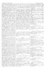 Wiener Zeitung 19171127 Seite: 5