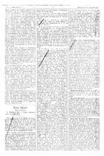Wiener Zeitung 19171127 Seite: 8