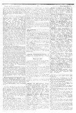 Wiener Zeitung 19171127 Seite: 9