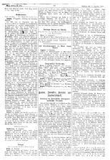 Wiener Zeitung 19171215 Seite: 10