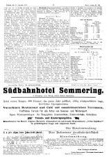 Wiener Zeitung 19171215 Seite: 11