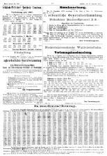 Wiener Zeitung 19171215 Seite: 12