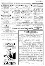 Wiener Zeitung 19171215 Seite: 13