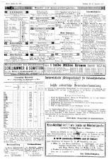 Wiener Zeitung 19171215 Seite: 14