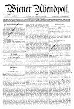 Wiener Zeitung 19171215 Seite: 15