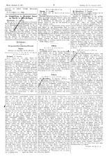 Wiener Zeitung 19171215 Seite: 16