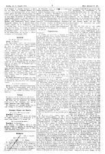 Wiener Zeitung 19171215 Seite: 17
