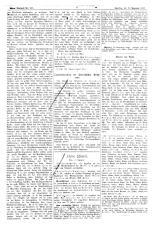 Wiener Zeitung 19171215 Seite: 18