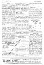 Wiener Zeitung 19171215 Seite: 19