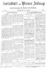 Wiener Zeitung 19171215 Seite: 21