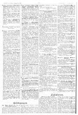 Wiener Zeitung 19171215 Seite: 22