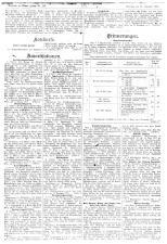 Wiener Zeitung 19171215 Seite: 24