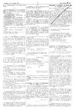 Wiener Zeitung 19171215 Seite: 3