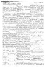 Wiener Zeitung 19171215 Seite: 4
