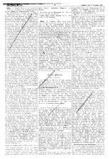Wiener Zeitung 19171215 Seite: 6