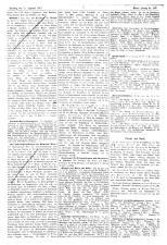 Wiener Zeitung 19171215 Seite: 7