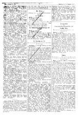 Wiener Zeitung 19171215 Seite: 8
