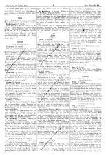 Wiener Zeitung 19171215 Seite: 9