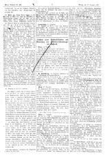 Wiener Zeitung 19171217 Seite: 2