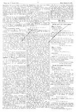 Wiener Zeitung 19171217 Seite: 3