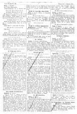 Wiener Zeitung 19171217 Seite: 4