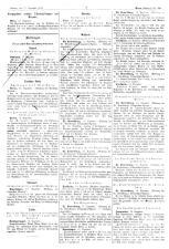 Wiener Zeitung 19171217 Seite: 5