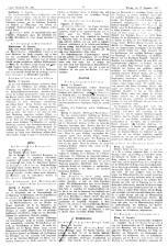 Wiener Zeitung 19171217 Seite: 6