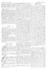 Wiener Zeitung 19171217 Seite: 7